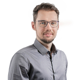 Markus Fongern