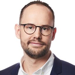 Michael Hvam's profile picture