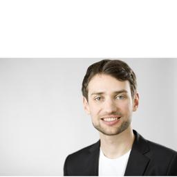 Peter Ulrich - fundraising - Berlin