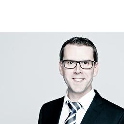 Dr Thomas Görtz - Görtz Data Insights - Köln