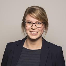 Natalie Moschner