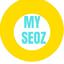 My Seoz - Chandigarh