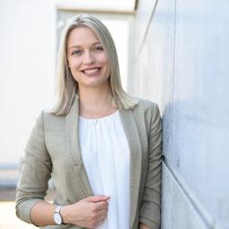 Céline Zeisel - Jacob GmbH Elektrotechnische Fabrik - Rommelshausen