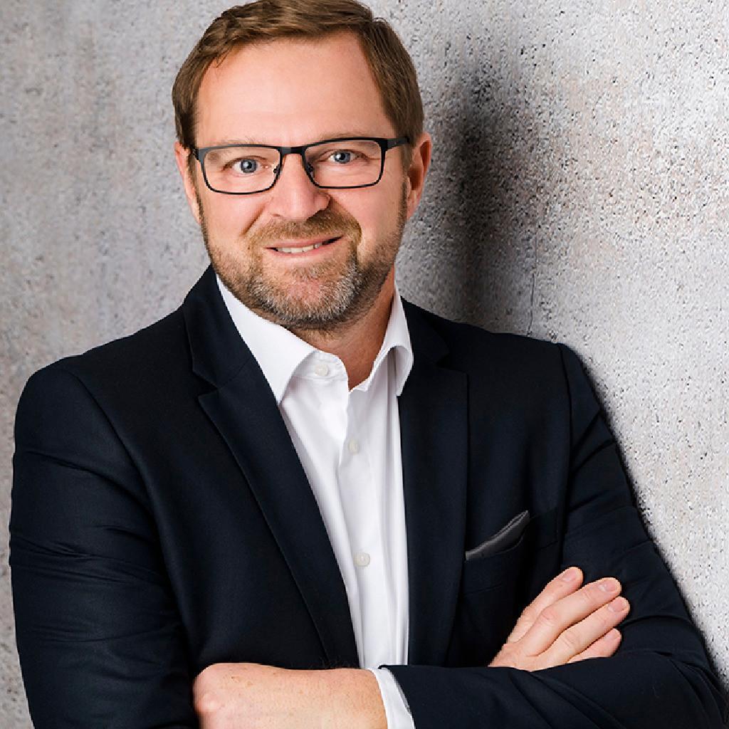 hell im Glanz große Auswahl an Farben und Designs preisreduziert Alfred Aigner - Regionalleiter Süd - Küblbeck GmbH & Co. KG ...