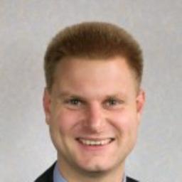 Harald Herzig