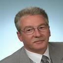 Frank Geisler - Grünheide