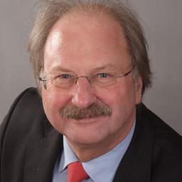 Prof. Dr Jochen Remmel - FOM Hochschule - Essen/Dortmund/Siegen/Düsseldorf