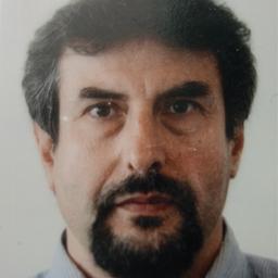 Robert Bednar's profile picture