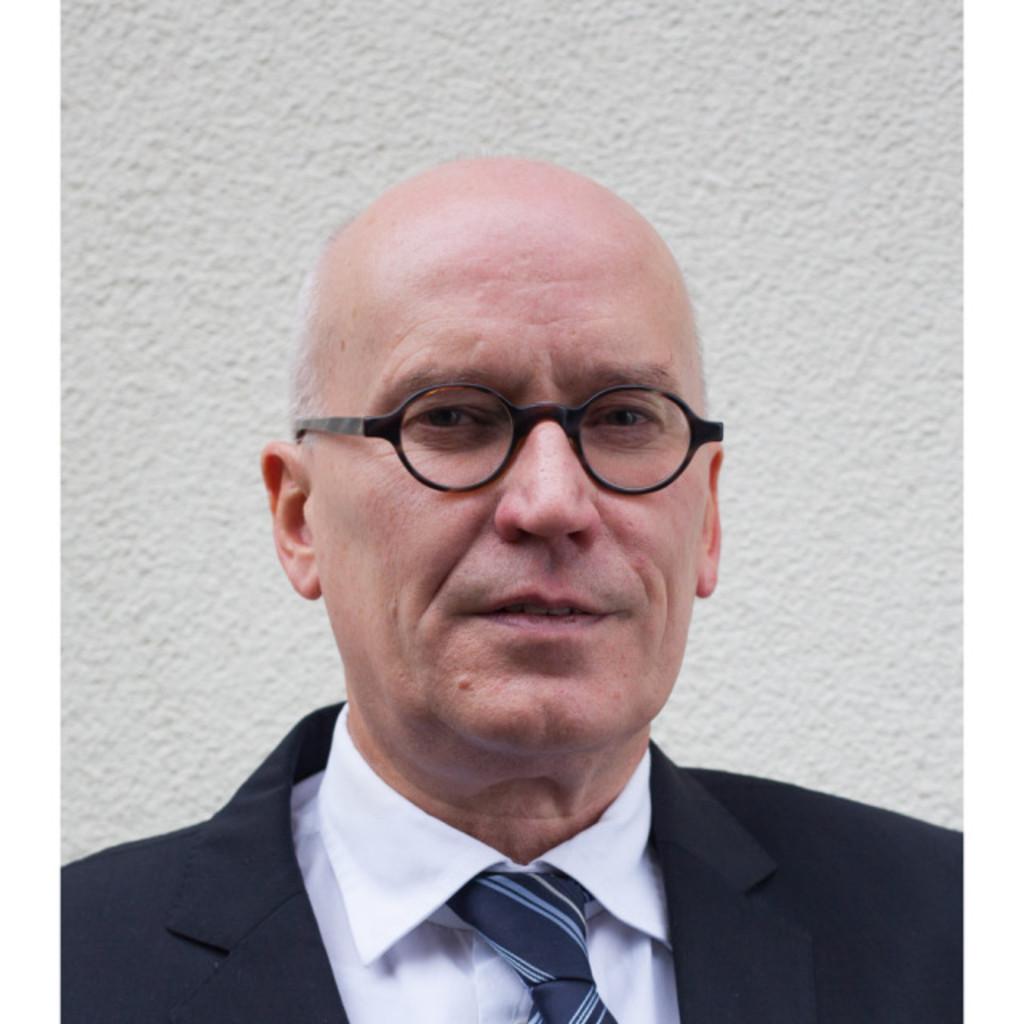 steuerberater michael schäfer