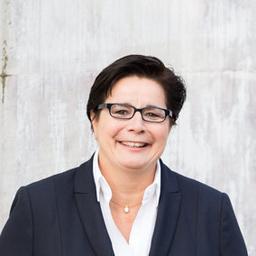 Heike Johannes - Board Connect GmbH - Executive Search – Management Assessment – Board Advisory - Hamburg