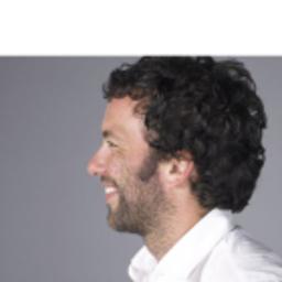 Prof. Laurent Lacour - hauser lacour - Frankfurt am Main