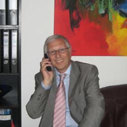 Berthold Langer - Langer Vermögensanlagen - München
