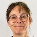 Tanja Schmitt - Duisburg