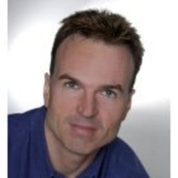 Christian Brenner - NexCast GmbH - Jakarta