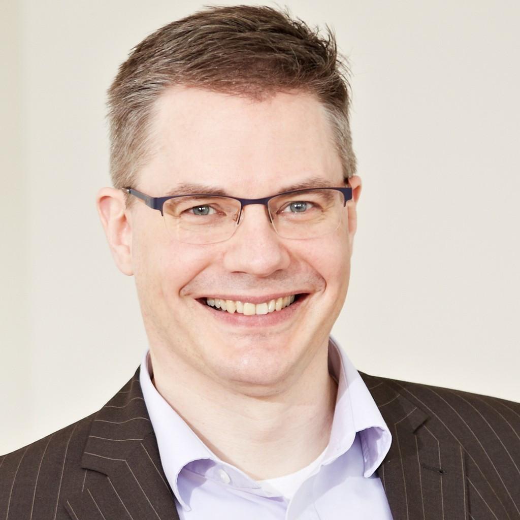 Bernd Sauer Selbst Ndiger Unternehmer