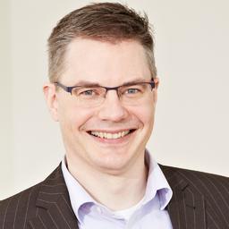 Bernd Sauer - VerständigungsWerkstatt Bernd Sauer - Hannover