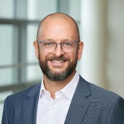 Christian Schillinger - QIAGEN GmbH - Hilden