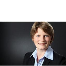 Brigitte Bader