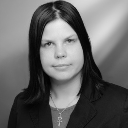 Jasmin Dahler's profile picture