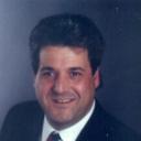Markus Baldauf Dr. iur. - Innsbruck