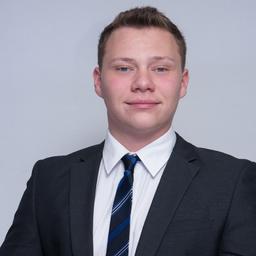 Jan Meiering's profile picture
