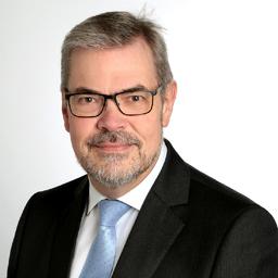 Joachim Bartkowiak's profile picture