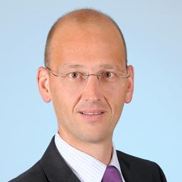 Alexander Probst - AP - Leipzig