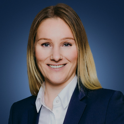 Annabelle Luther - HSBA Hamburg School of Business Administration - Hamburg