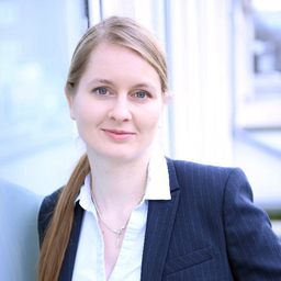 Dr Angelika Wöhler-Geske - Universität Kiel, Institut für Landwirtschaftliche Verfahrenstechnik - Kiel