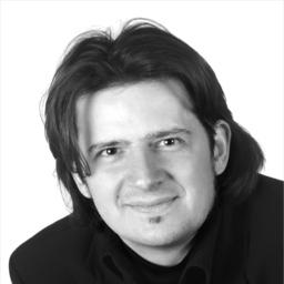 Steven Vandenabeele - Transport Care NV - Oostende