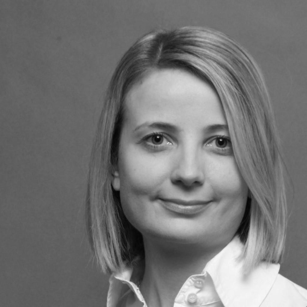 Kathrin Schenk