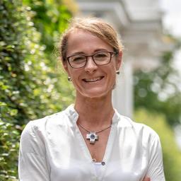 Karin Samland