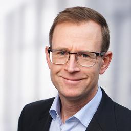 Boris Buchwald's profile picture
