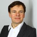 Frank Schindler - Jena