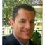 Mike Denham - Baton Rouge, LA