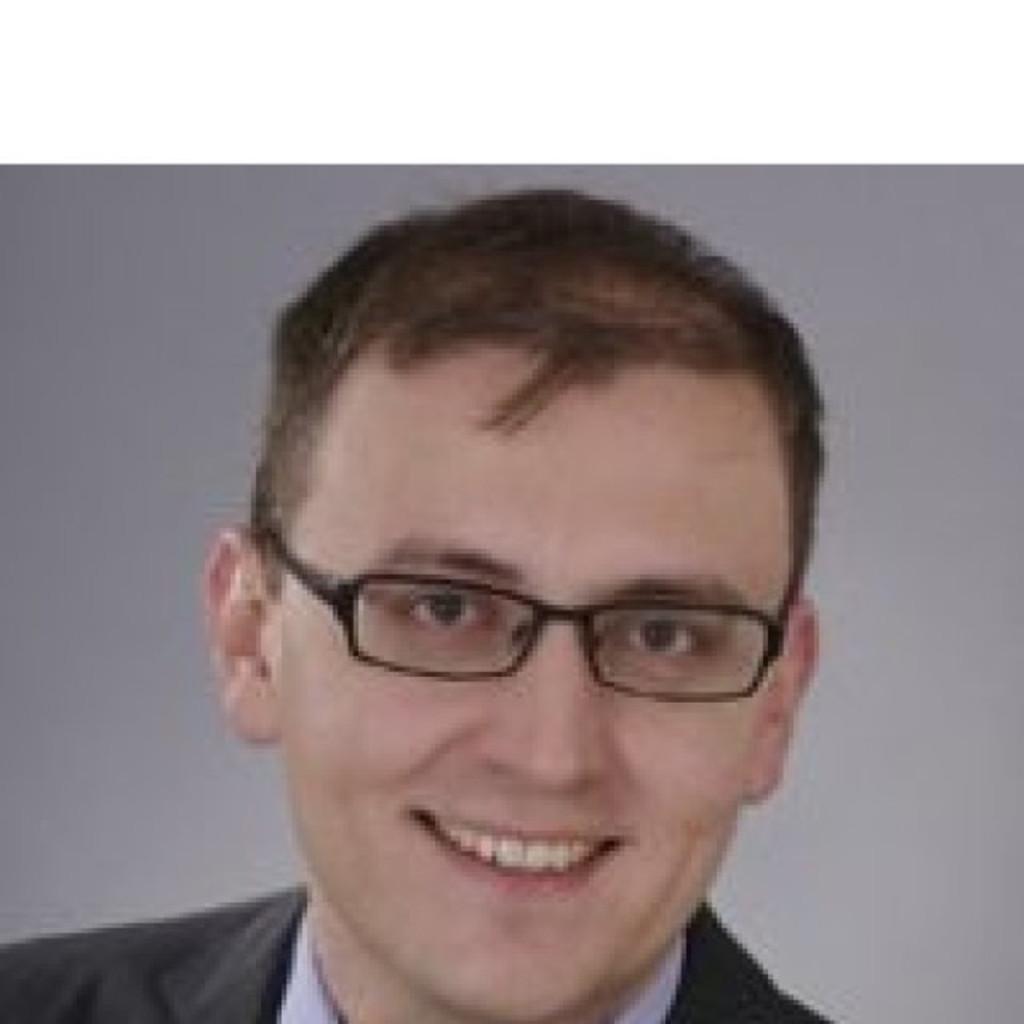 Dr. Darko Anicic's profile picture