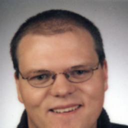 Daniel Medding