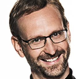 Tim Bosenick - uIntent GmbH - Hamburg