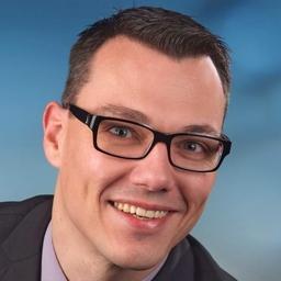 Bastian Hoppe's profile picture