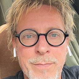 Volker Schwennen - public :united Agentur für Kommunikation - Worpswede