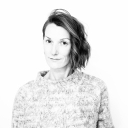 Sabine Lewandowski - COLE Design - Bremen