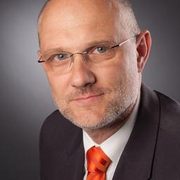 Lars - Guido Schlegel's profile picture