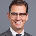 Martin Tschopp - Zurich