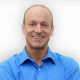 Daniel Zdrenka's profile picture