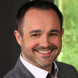 Markus Barta - BYTEPOETS GmbH - Graz