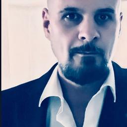 Thomas Krüger's profile picture