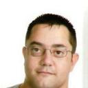 JOSE GARRIDO RUBIO - ALMERIA