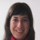 Rocío López González - DERIO