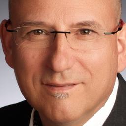 Peter Eckert - SUMITS Deutschland GmbH, Saarbrücken - Saarbrücken