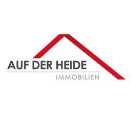 Sabine auf der Heide - AUF DER HEIDE Immobilien - Bamberg